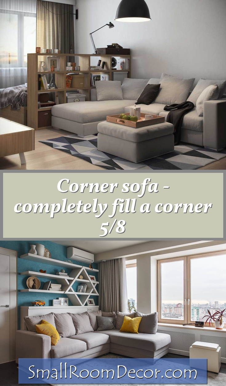 #cornercouch
