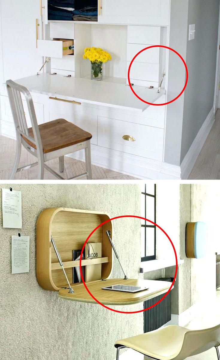 small master #bedroomorganization ideas