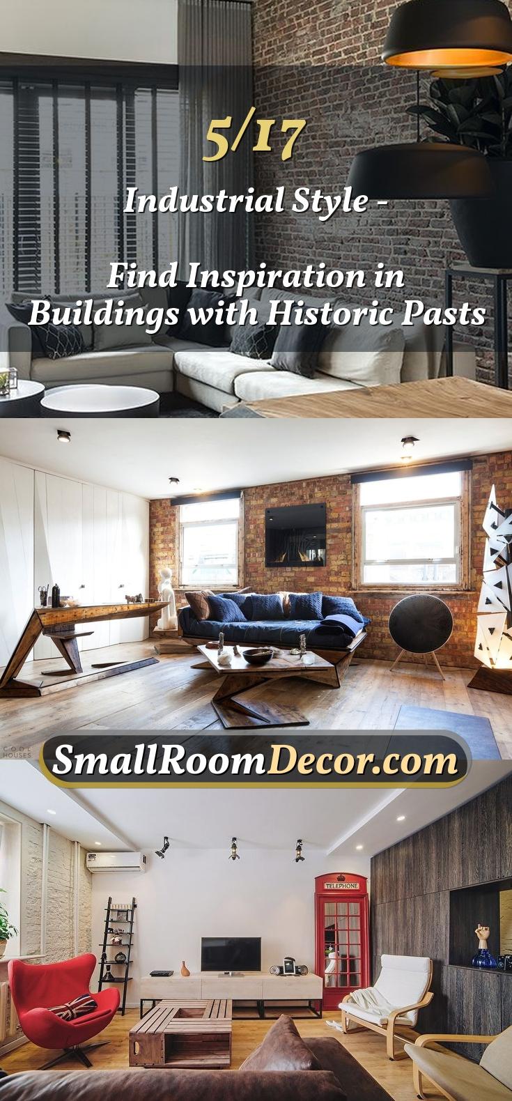 #industrialdesign #livingroom
