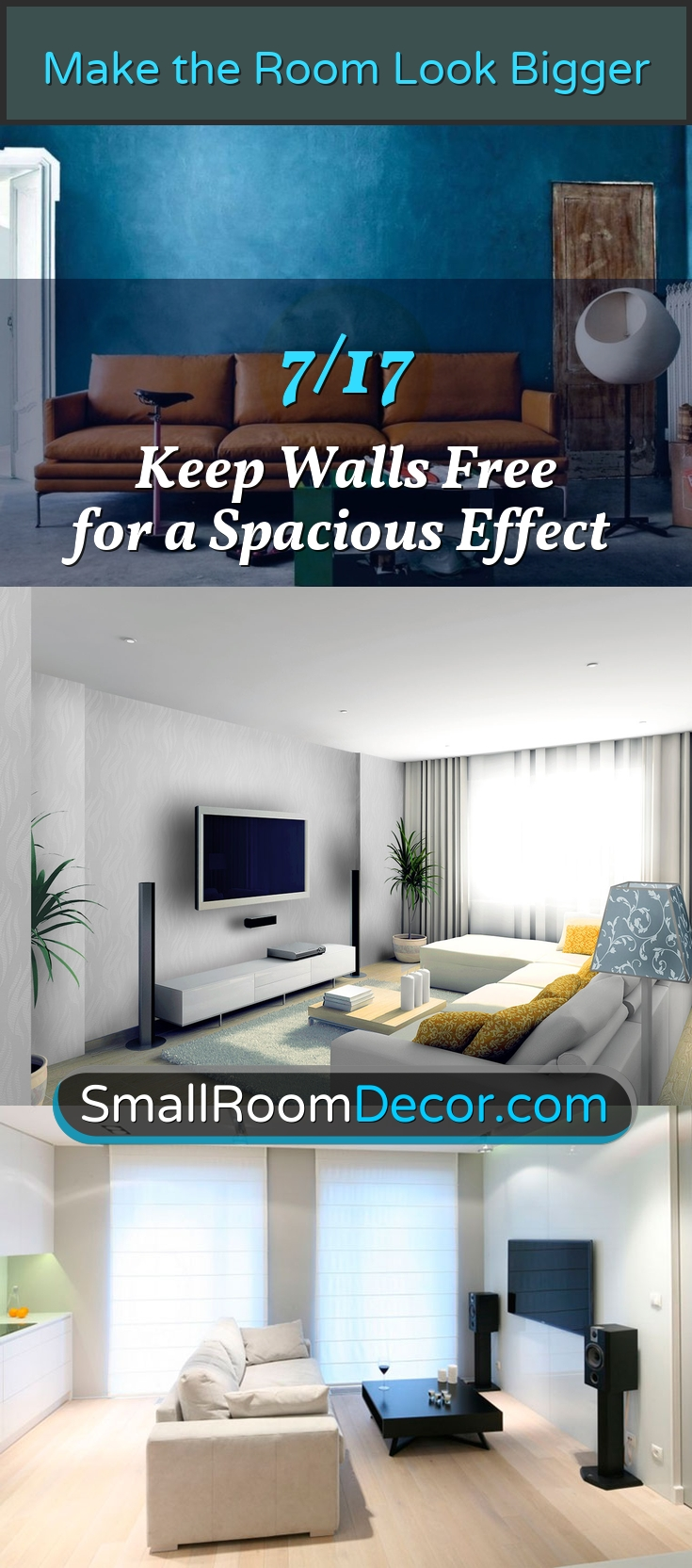 Living room with free #wallslivingroomwalldecor #livingroomwalldecorideas