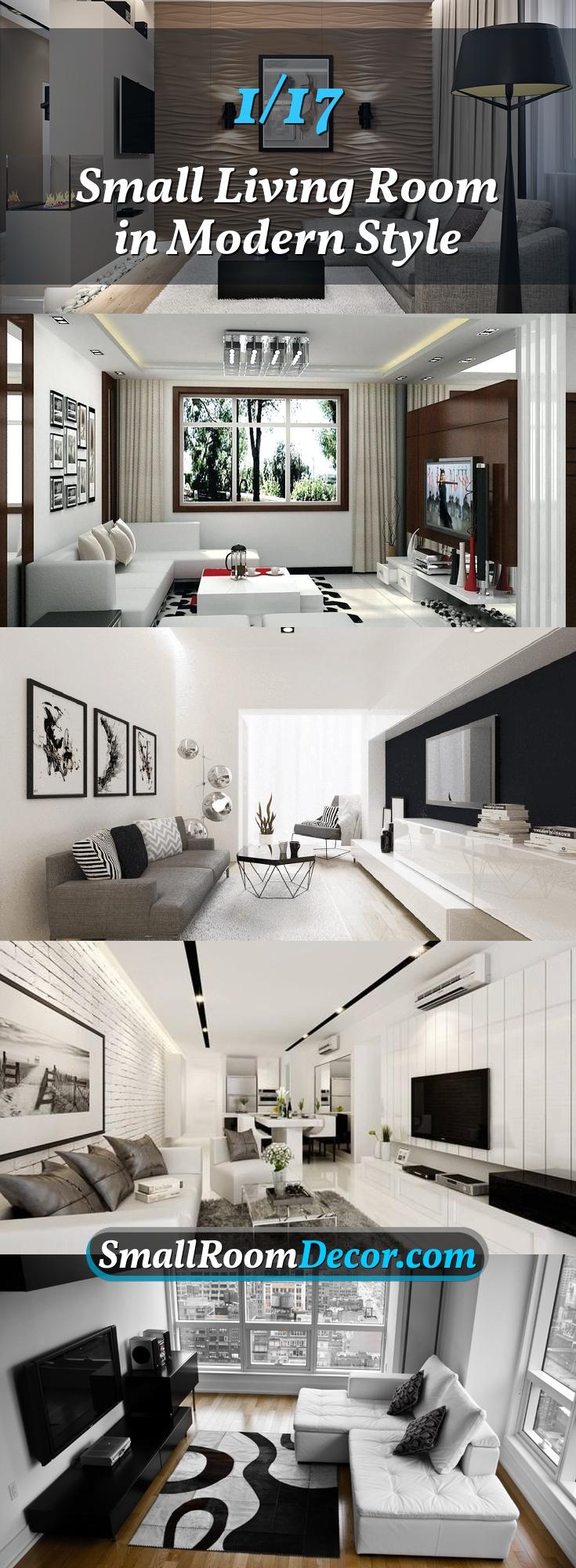 #livingroommodern