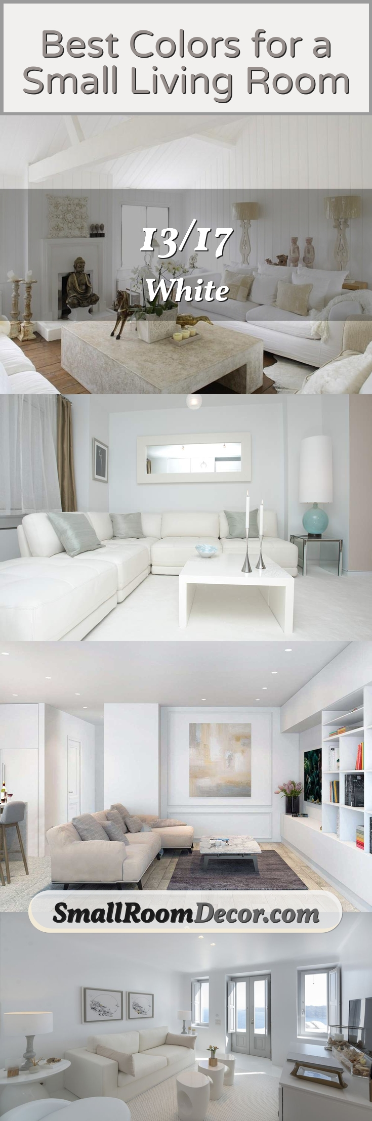 #whitelivingroom
