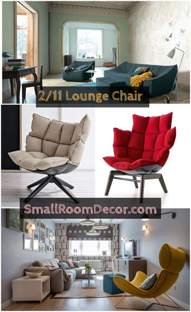 Best lounge chairs for the living room #loungechair #chairlivingroom #livingroomsofa