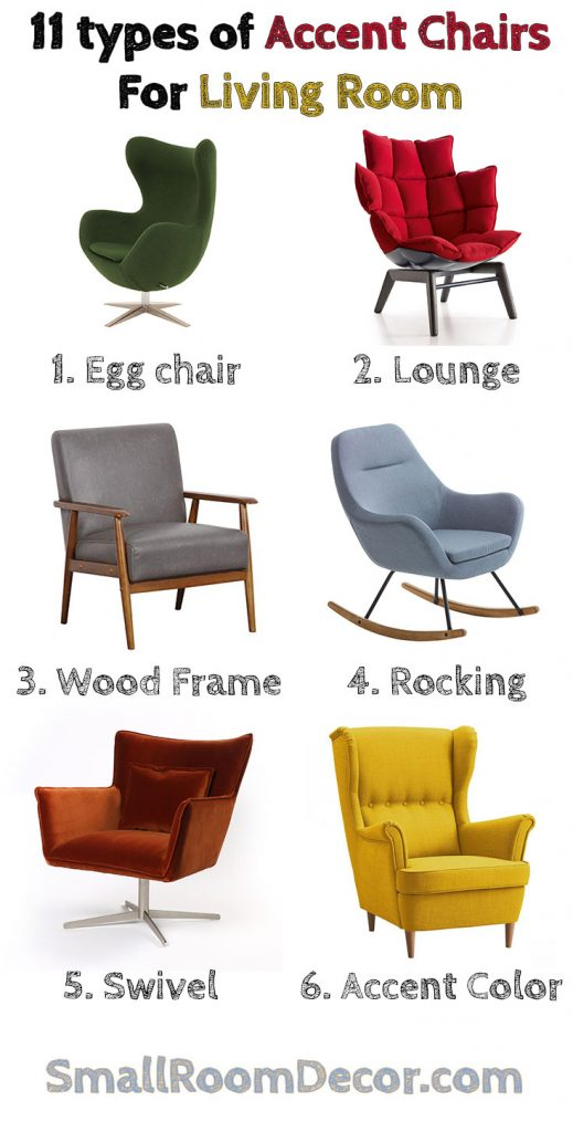 Egg lounge wood frame rocking swivel accent chairs for living room #eggchair #chair #livingroomideas