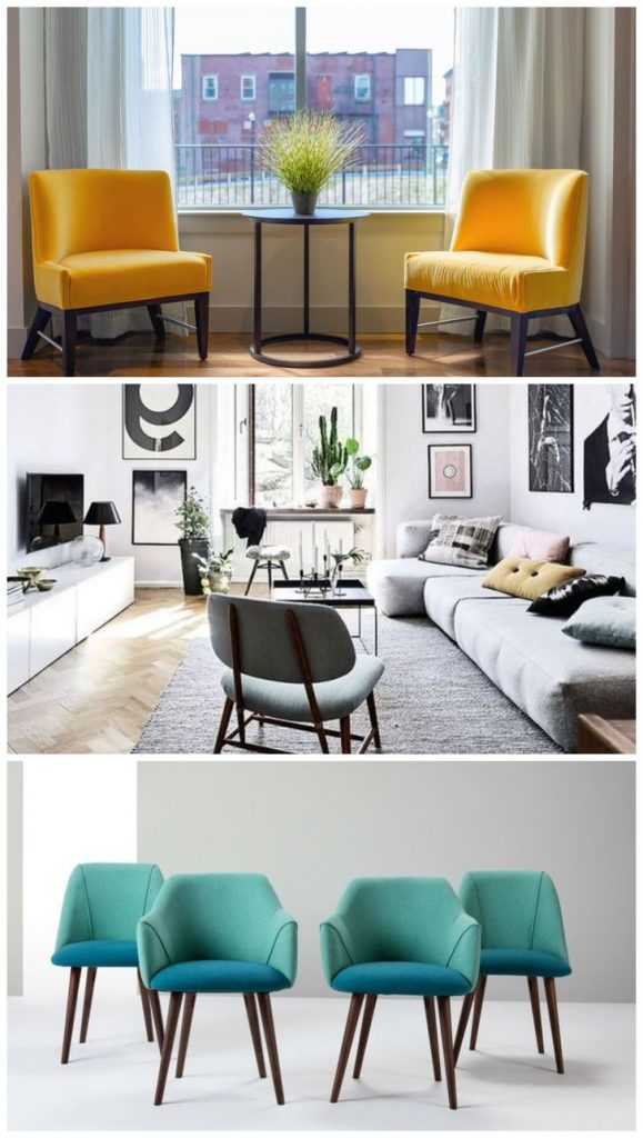 dining chairs in living room #diningchairs #livingroomchairs #livingroomsets
