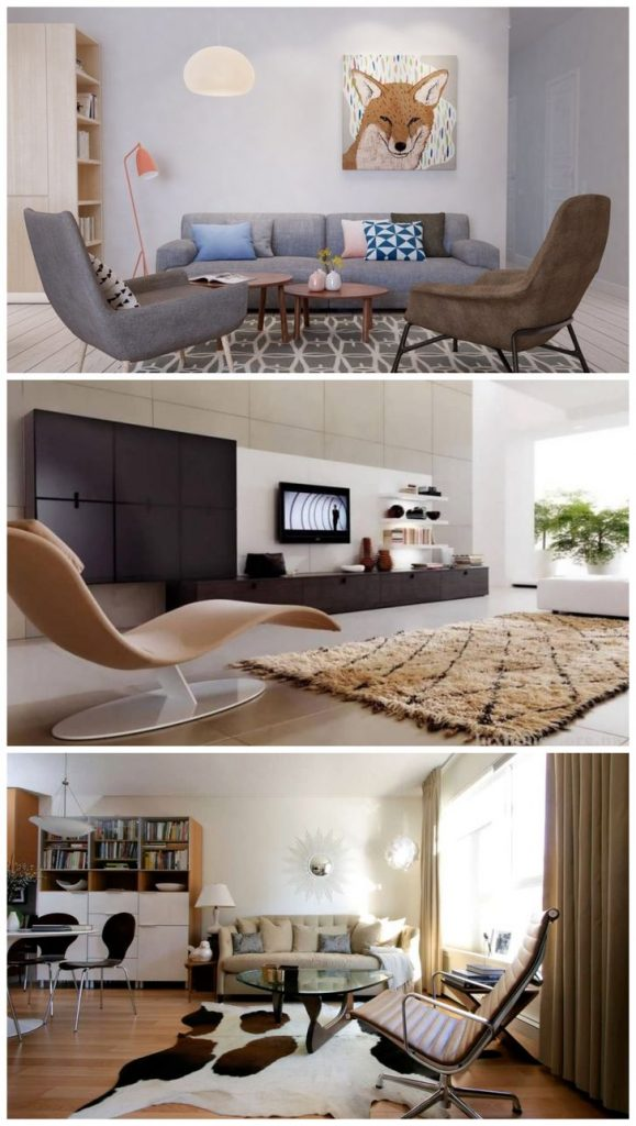 modern accent chairs #modernchair #accentchairs #livingroomremodeling